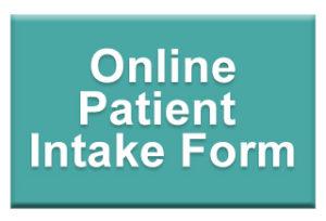 Online Patient Intake Form